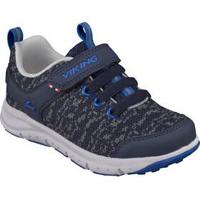 Viking Footwear Veil - Chaussures Enfant - bleu